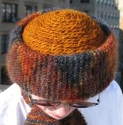 Check out more at joanknits.com